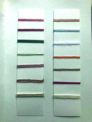 Design Luminy Jade-rousset-erasmus-2-25 Jade Rousset – École Massana – Barcelone Barcelone École Massana Séjours Erasmus Work in progress  Textile motif Massana Jade Rousset