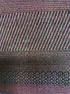 Design Luminy Jade-rousset-erasmus-2-26 Jade Rousset – École Massana – Barcelone Barcelone École Massana Séjours Erasmus Work in progress  Textile motif Massana Jade Rousset