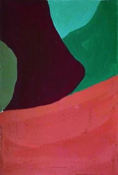 Design Luminy Jade-rousset-erasmus-2-4 Jade Rousset – École Massana – Barcelone Barcelone École Massana Séjours Erasmus Work in progress  Textile motif Massana Jade Rousset   Design Marseille Enseignement Luminy Master Licence DNAP+Design DNA+Design DNSEP+Design Beaux-arts