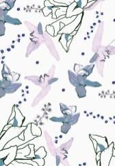 Design Luminy Jade-rousset-erasmus-2-42 Jade Rousset – École Massana – Barcelone Barcelone École Massana Séjours Erasmus Work in progress  Textile motif Massana Jade Rousset