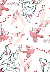 Design Luminy Jade-rousset-erasmus-2-43 Jade Rousset – École Massana – Barcelone Barcelone École Massana Séjours Erasmus Work in progress  Textile motif Massana Jade Rousset