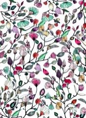 Design Luminy Jade-rousset-erasmus-2-45 Jade Rousset – École Massana – Barcelone Barcelone École Massana Séjours Erasmus Work in progress  Textile motif Massana Jade Rousset
