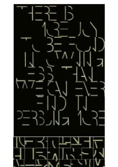 Design Luminy Jade-rousset-erasmus-2-48 Jade Rousset – École Massana – Barcelone Barcelone École Massana Séjours Erasmus Work in progress  Textile motif Massana Jade Rousset