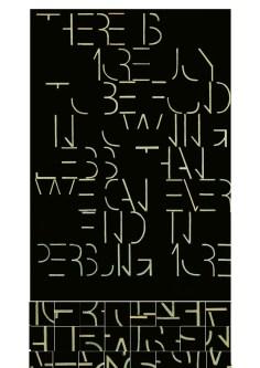 Design Luminy Jade-rousset-erasmus-2-48 Jade Rousset – École Massana – Barcelone Barcelone École Massana Séjours Erasmus  Textile motif Massana Jade Rousset   Design Marseille Enseignement Luminy Master Licence DNAP+Design DNA+Design DNSEP+Design Beaux-arts