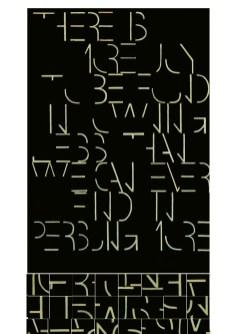 Design Luminy Jade-rousset-erasmus-2-48 Jade Rousset – École Massana – Barcelone Barcelone École Massana Séjours Erasmus Work in progress  Textile motif Massana Jade Rousset   Design Marseille Enseignement Luminy Master Licence DNAP+Design DNA+Design DNSEP+Design Beaux-arts