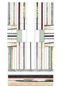 Design Luminy Jade-rousset-erasmus-2-50 Portfolio- Jade rousset erasmus    Design Marseille Enseignement Luminy Master Licence DNAP+Design DNA+Design DNSEP+Design Beaux-arts