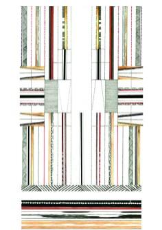 Design Luminy Jade-rousset-erasmus-2-50 Jade Rousset – École Massana – Barcelone Barcelone École Massana Séjours Erasmus Work in progress  Textile motif Massana Jade Rousset   Design Marseille Enseignement Luminy Master Licence DNAP+Design DNA+Design DNSEP+Design Beaux-arts