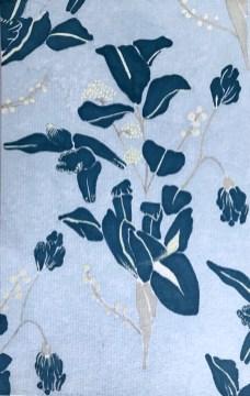 Design Luminy Jade-rousset-erasmus-2-6 Jade Rousset – École Massana – Barcelone Barcelone École Massana Séjours Erasmus Work in progress  Textile motif Massana Jade Rousset