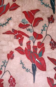 Design Luminy Jade-rousset-erasmus-2-7 Jade Rousset – École Massana – Barcelone Barcelone École Massana Séjours Erasmus Work in progress  Textile motif Massana Jade Rousset