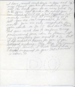 Design Luminy Sol-LeWitts-Letter-to-Eva-Hesse-Page-3 Lettre de Sol Lewitt à EvaHesse – 14Avril1965 Histoire du design Références Textes  Sol Lewitt Eva Hesse