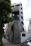 Design Luminy TOWER-HOUSE Lucie Evans-Trébuchet – TOKYO – Flânerie urbaine Séjours Erasmus Stages Work in progress  Lucie Evans-Trébuchet Japon   Design Marseille Enseignement Luminy Master Licence DNAP+Design DNA+Design DNSEP+Design Beaux-arts