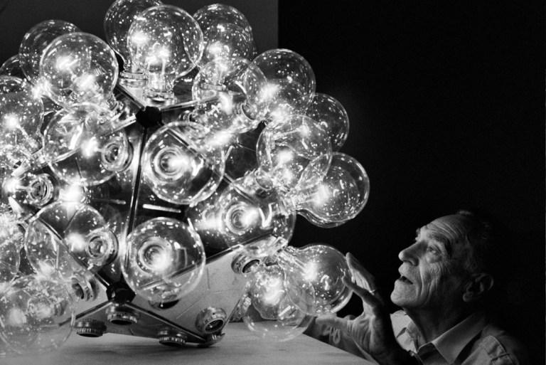Design Luminy Achille-Castiglioni Achille Castiglioni 1918-2002 Histoire du design Références Textes  artisanat Achille Castiglioni   Design Marseille Enseignement Luminy Master Licence DNAP+Design DNA+Design DNSEP+Design Beaux-arts