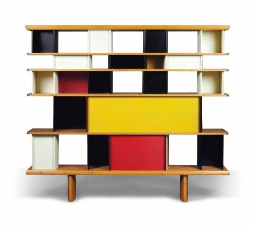 Design Luminy Bibliothèque-Mexique-1953-1-500x445 Test de validation – semestre 2 – 2019    Design Marseille Enseignement Luminy Master Licence DNAP+Design DNA+Design DNSEP+Design Beaux-arts