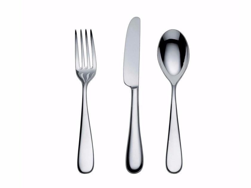 Design Luminy Couverts-Ettore-Sottsass Ettore Sottsass – Sur les cuisines Textes  Existenzminimum Ettore Sottsass cuisine