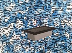 Design Luminy Julie-Menguy-Dnsep-2019-22 Julie Menguy – Dnsep 2019 Archives Diplômes Dnsep 2019  YannickVernet Tiphaine Kazi-Tani MathieuPeyroulet-Ghilini Julie Menguy FrédériqueEntrialgo DelphineCoindet