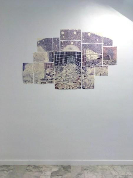 Design Luminy Julie-Menguy-Dnsep-2019-25 Julie Menguy – Dnsep 2019 Archives Diplômes Dnsep 2019  YannickVernet Tiphaine Kazi-Tani MathieuPeyroulet-Ghilini Julie Menguy FrédériqueEntrialgo DelphineCoindet