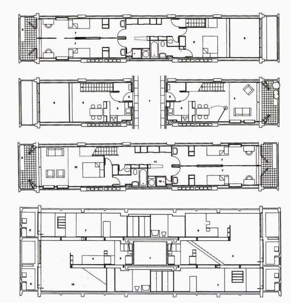 Design Luminy Plan-Coupe-288x300 Test de validation – semestre 2 – 2019