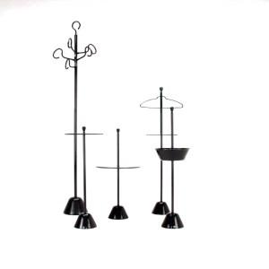Design Luminy Servo-300x300 AchilleCastiglioni Histoire du design Références Textes  ready-made François Burkhardt Achille Castiglioni