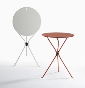 Design Luminy Zanotta-630-Cumano-292x300 AchilleCastiglioni Histoire du design Références Textes  ready-made François Burkhardt Achille Castiglioni