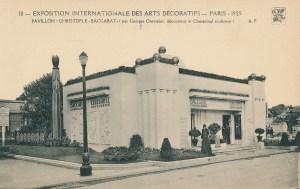Design Luminy Expo_arts_deco_1925-06 Expo_arts_deco_1925-06