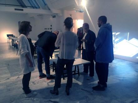Design Luminy Justine-Batteux-2019-Dnsep-Design-3 Justine Batteux – Dnsep 2019 Archives Diplômes Dnsep 2019  Justine Batteux   Design Marseille Enseignement Luminy Master Licence DNAP+Design DNA+Design DNSEP+Design Beaux-arts