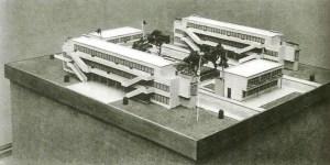 Design Luminy Mallet-Klein-3 Mallet-Klein (3)