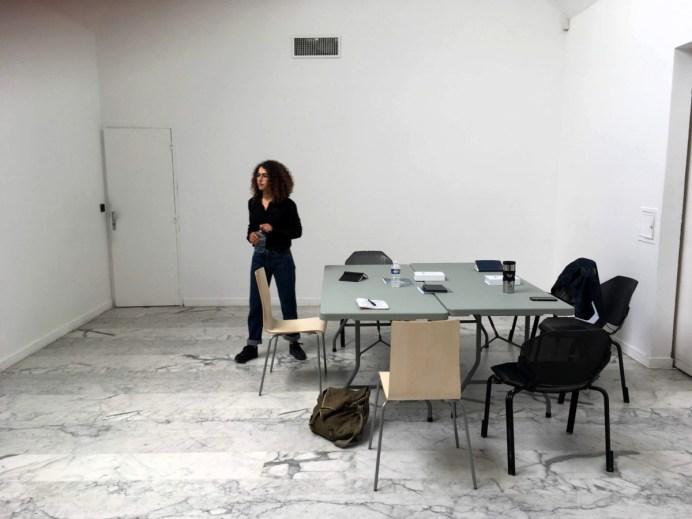 Design Luminy Manon-Gillet-2019-Dnsep-Design-1 Manon Gillet – Dnsep 2019 Archives Diplômes Dnsep 2019  Manon Gillet