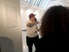 Design Luminy Manon-Gillet-2019-Dnsep-Design-11 Manon Gillet – Dnsep 2019 Archives Diplômes Dnsep 2019  Manon Gillet