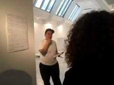 Design Luminy Manon-Gillet-2019-Dnsep-Design-12 Manon Gillet – Dnsep 2019 Archives Diplômes Dnsep 2019  Manon Gillet   Design Marseille Enseignement Luminy Master Licence DNAP+Design DNA+Design DNSEP+Design Beaux-arts