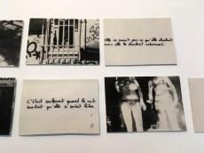Design Luminy Manon-Gillet-2019-Dnsep-Design-21 Manon Gillet – Dnsep 2019 Archives Diplômes Dnsep 2019  Manon Gillet
