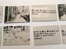 Design Luminy Manon-Gillet-2019-Dnsep-Design-23 Manon Gillet – Dnsep 2019 Archives Diplômes Dnsep 2019  Manon Gillet