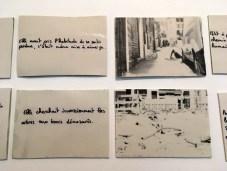 Design Luminy Manon-Gillet-2019-Dnsep-Design-24 Manon Gillet – Dnsep 2019 Archives Diplômes Dnsep 2019  Manon Gillet   Design Marseille Enseignement Luminy Master Licence DNAP+Design DNA+Design DNSEP+Design Beaux-arts
