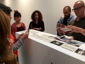 Design Luminy Manon-Gillet-2019-Dnsep-Design-25 Manon Gillet – Dnsep 2019 Archives Diplômes Dnsep 2019  Manon Gillet   Design Marseille Enseignement Luminy Master Licence DNAP+Design DNA+Design DNSEP+Design Beaux-arts
