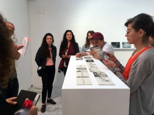 Design Luminy Manon-Gillet-2019-Dnsep-Design-28 Manon Gillet – Dnsep 2019 Archives Diplômes Dnsep 2019  Manon Gillet   Design Marseille Enseignement Luminy Master Licence DNAP+Design DNA+Design DNSEP+Design Beaux-arts