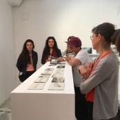 Design Luminy Manon-Gillet-2019-Dnsep-Design-29 Manon Gillet – Dnsep 2019 Archives Diplômes Dnsep 2019  Manon Gillet