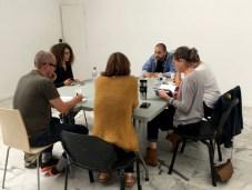 Design Luminy Manon-Gillet-2019-Dnsep-Design-3 Manon Gillet – Dnsep 2019 Archives Diplômes Dnsep 2019  Manon Gillet