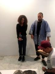 Design Luminy Manon-Gillet-2019-Dnsep-Design-35 Manon Gillet – Dnsep 2019 Archives Diplômes Dnsep 2019  Manon Gillet   Design Marseille Enseignement Luminy Master Licence DNAP+Design DNA+Design DNSEP+Design Beaux-arts