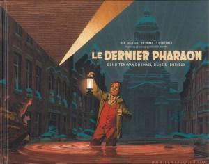 Design Luminy blake-mortimer-HS01-dernier_pharaon-demiplanche-couverture-centaurclub blake-mortimer-HS01-dernier_pharaon-demiplanche-couverture-centaurclub