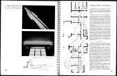 Design Luminy AA-1932-Villa-Cavroix-10 Robert Mallet-Stevens – La Villa Cavrois, Architecture d'Aujourd'hui, N° 8, nov 1932 Histoire du design Icônes Références Textes  Robert Mallet-Stevens