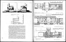 Design Luminy AA-1932-Villa-Cavroix-3 Robert Mallet-Stevens – La Villa Cavrois, Architecture d'Aujourd'hui, N° 8, nov 1932 Histoire du design Icônes Références Textes  Robert Mallet-Stevens   Design Marseille Enseignement Luminy Master Licence DNAP+Design DNA+Design DNSEP+Design Beaux-arts