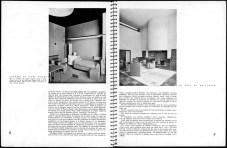Design Luminy AA-1932-Villa-Cavroix-4 Robert Mallet-Stevens – La Villa Cavrois, Architecture d'Aujourd'hui, N° 8, nov 1932 Histoire du design Icônes Références Textes  Robert Mallet-Stevens