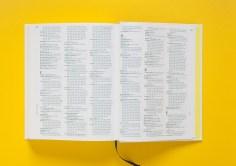Design Luminy Alexandra-Midal-Design-Anthologie-7 Pour en finir avec le meuble d'artiste – Mart Stam – 1928 Histoire du design Références Textes  Weißenhof Rationalisation préfabrication Mart Stam