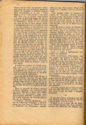 Design Luminy Conférence-22Les-raisons-de-larchitecture-moderne-dans-tous-les-pays22-1er-décembre-1926-8-1 Robert Mallet-Stevens – Les raisons de l'architecture moderne dans tous les pays (conférence) Histoire du design Références Textes  Robert Mallet-Stevens