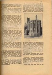 Design Luminy Conférence-22Les-raisons-de-larchitecture-moderne-dans-tous-les-pays22-1er-décembre-1926-9-1 Robert Mallet-Stevens – Les raisons de l'architecture moderne dans tous les pays (conférence) Histoire du design Références Textes  Robert Mallet-Stevens