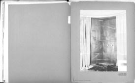 Design Luminy Feuillet-arts-4 Les laques de Miss Eileen Gray - Elisabeth de Clermont-Tonnerre Histoire du design Références Textes  Eileen Gray