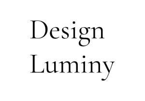 Design Luminy Logo-Garamond Logo Garamond