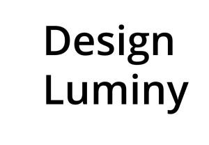 Design Luminy Logo-Open-sans-SemiB Logo Open sans SemiB