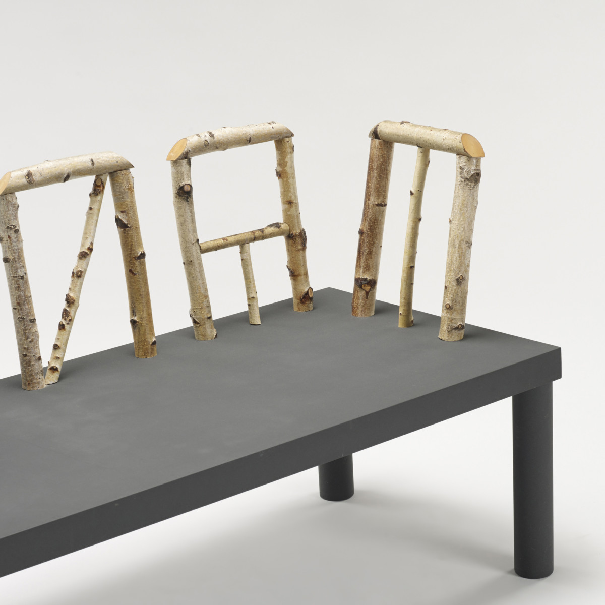 Design Luminy Animali-Domestici-Branzi-3 Aperçu rapide
