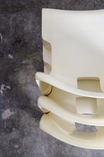 Design Luminy Universale-Kartell-4867-20 Universale 1947 – Joe Colombo (1930-1971) Histoire du design Icônes Références  Universale Kartell 4867 Universale Joe Colombo   Design Marseille Enseignement Luminy Master Licence DNAP+Design DNA+Design DNSEP+Design Beaux-arts