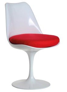 Design Luminy chaise-tulipe-saarinen5_21656953381_o-220x300 Chaise Tulipe 1956 – Eero Saarinen (1910-1961) Histoire du design Icônes Références  Tulipe Knoll Eero Saarinen   Design Marseille Enseignement Luminy Master Licence DNAP+Design DNA+Design DNSEP+Design Beaux-arts